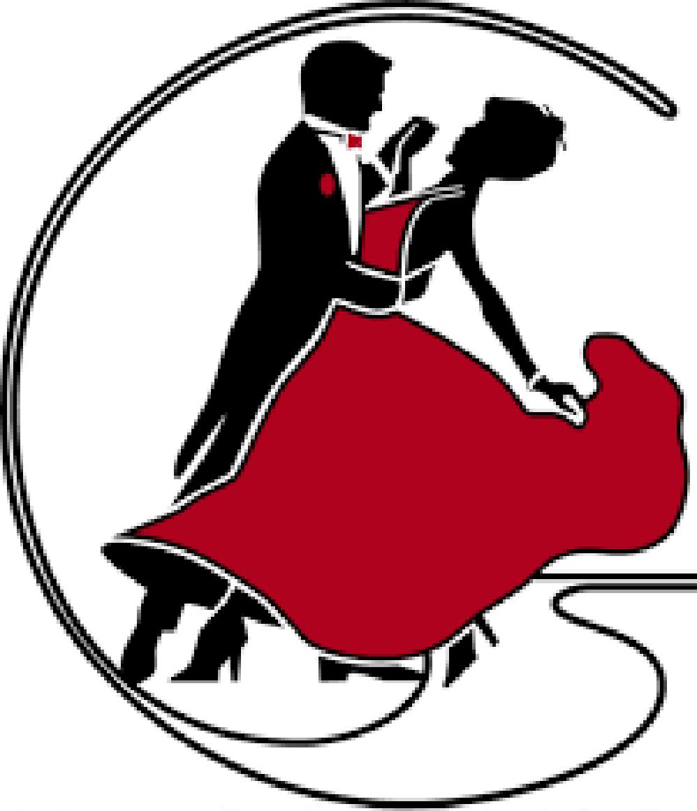 Image of Dedicated Dance Workshop logo