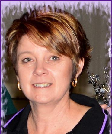 Image of Karen Coombes