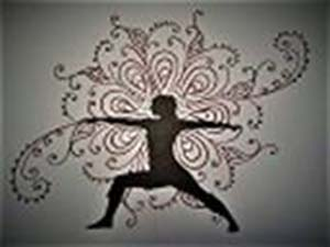 Image of Tai Chi Harmony logo