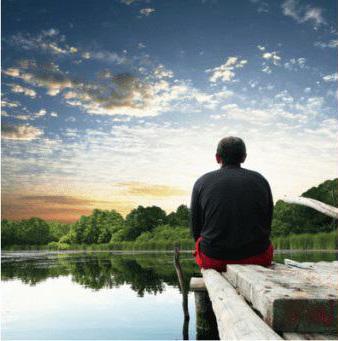 Mindfulness Works Image