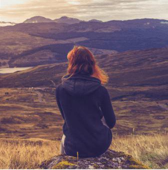 Mindfulness Works 2