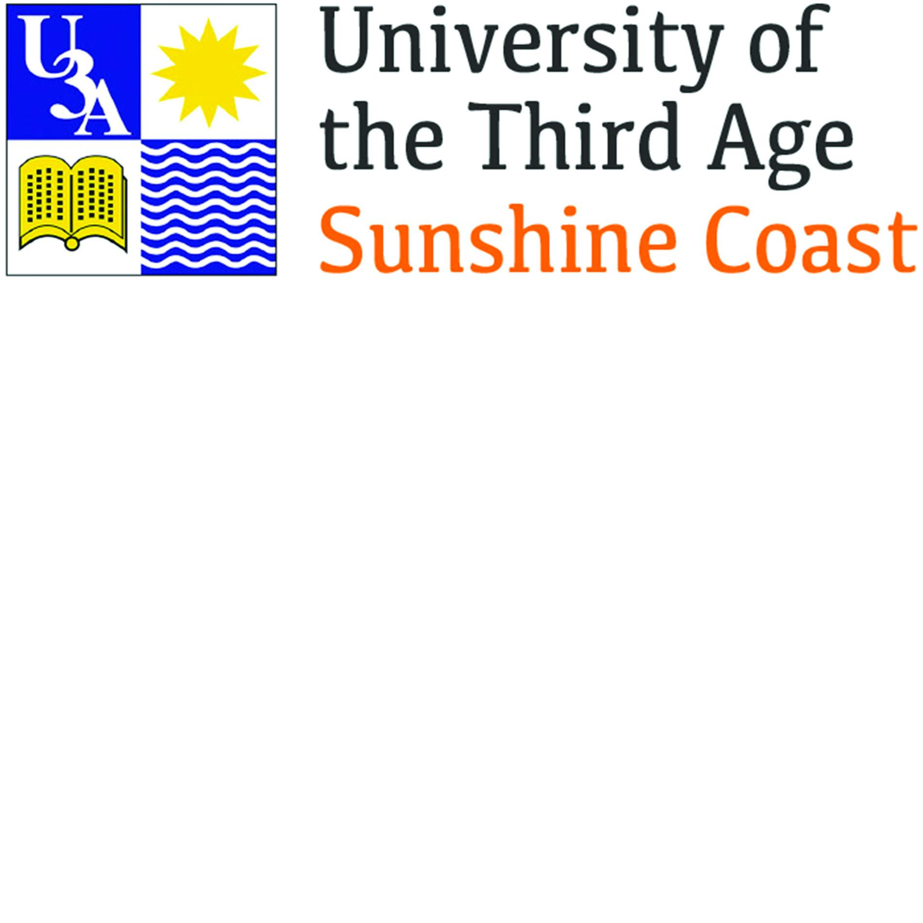 U3A (University of the Third Age)
