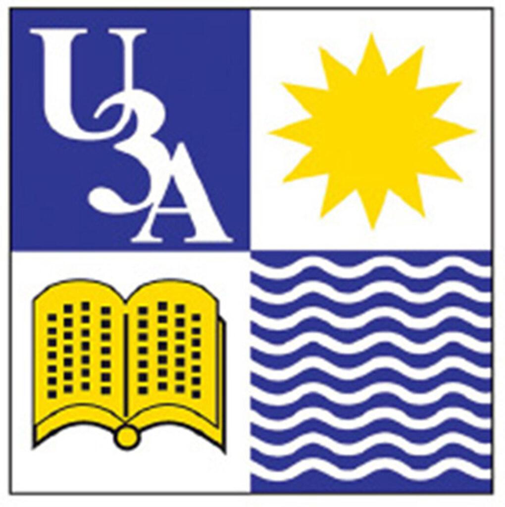 Image of U3A Logo